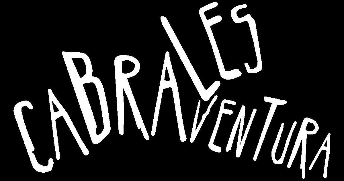 Cabrales Aventura